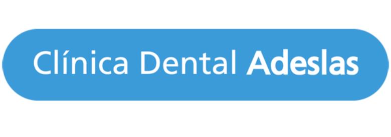 Clínica Dental Adeslas Málaga