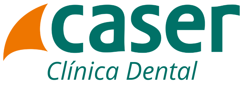 CASER Clínica Dental