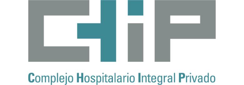 Hospital Chip Fisioterapia Geriátrica Málaga
