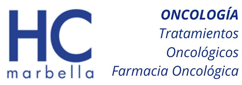 HC Marbella Unidad de Oncología Málaga