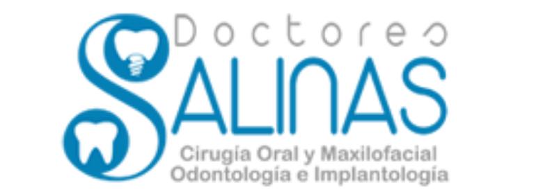 Doctores Salinas Cirugía Oral y Maxilofacial en Málaga