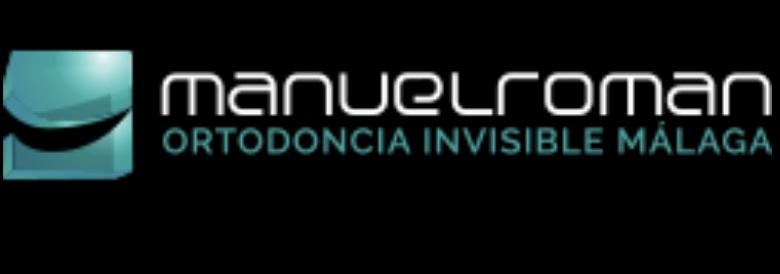 Dr. Manuel Román Orotdoncia