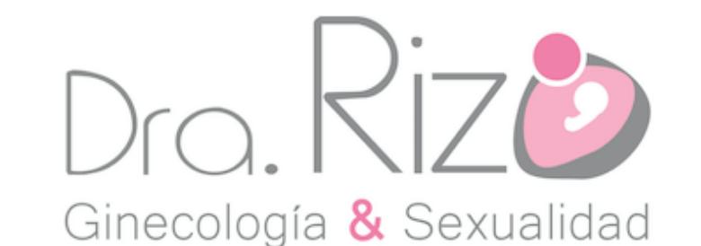 Dra. Rizo Ginecóloga en Málaga