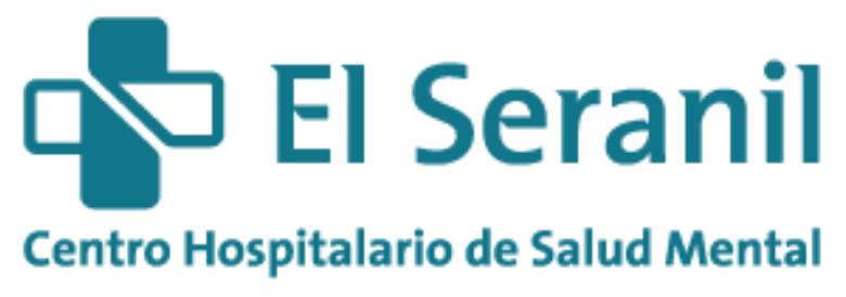 Clínica Psiquiátrica El Seranil Málaga