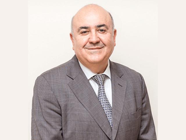 Dr. Eloy Mejor Psiquiatra de Málaga