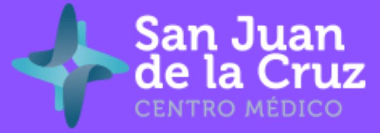 Mejores Endocrinólogos Nutricionistas en Málaga