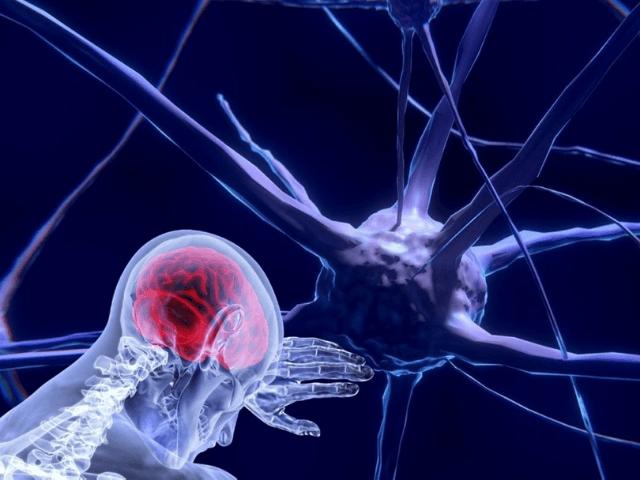 Mejor Centro de Fisioterapia Neurológica Málaga