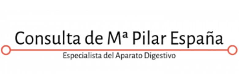Dra. Gastroenteróloga en Málaga