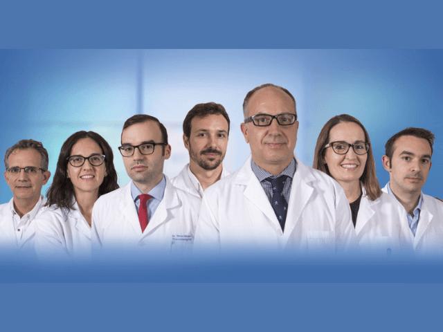 Mejores Médicos Otorrinos en Málaga
