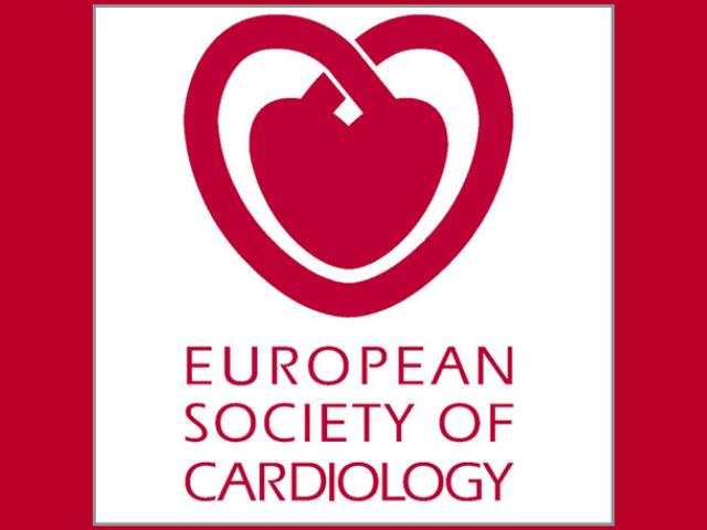 Listado Especialistas en Cardiología de Málaga