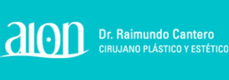 Mejor Cirujano Plástico de Málaga