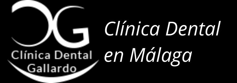 La Mejor Clínica Dental en Málaga