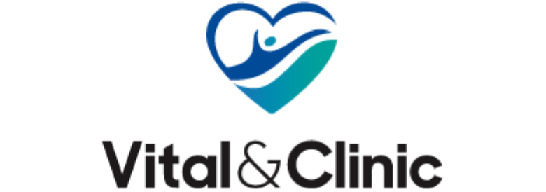 La Mejor Clínica de Fisioterapia y Rehabilitación Geriátrica en Málaga