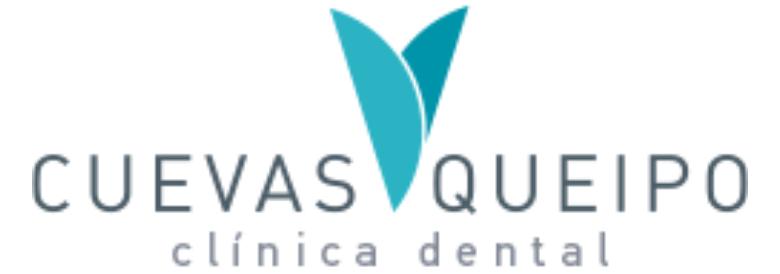 Cuevas Queipo Implantologo en Málaga