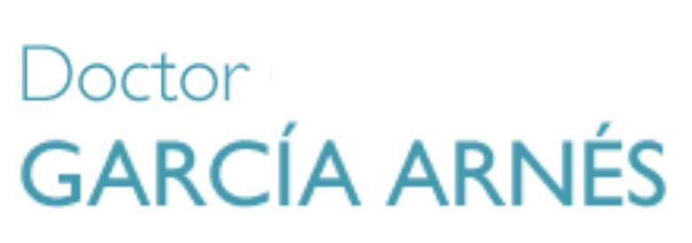 Mejor Endocrino Nutricionista de Málaga
