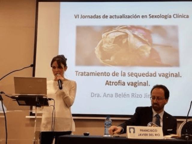 Mejor Ginecóloga de Málaga