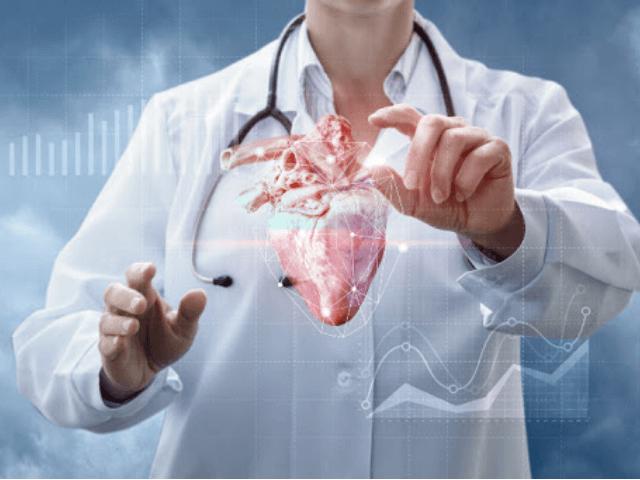 Mejores Cardiólogos de Málaga