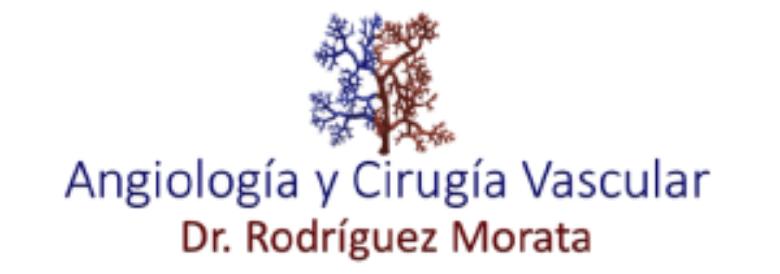 El Mejor Médico Especialista de Málaga
