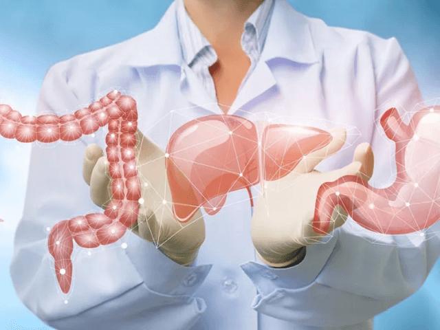 Mejores Médicos del Aparato Digestivo en Málaga
