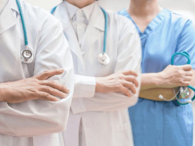 Listado de Mejores Médicos de Málaga