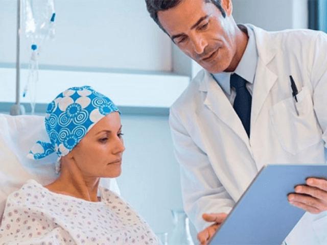 Listado Mejores Oncólogos de Málaga