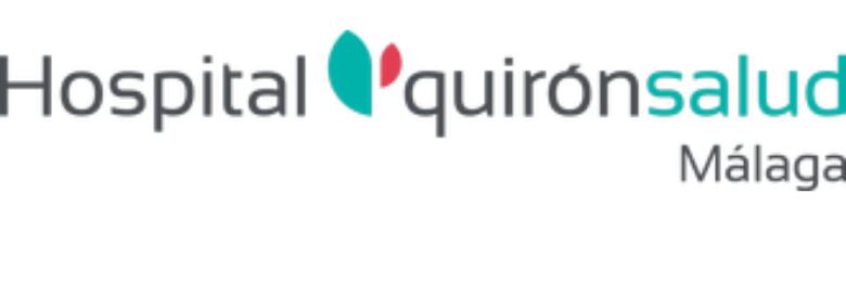 Neurólogos Quiron Málaga