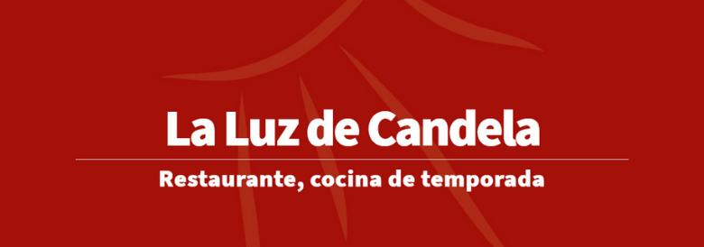 Top Mejores Restaurantes de Málaga